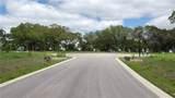 34 Lakeview Estates Dr - Photo 21