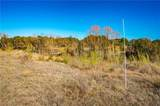 Lot 40 Summit Springs Dr - Photo 12