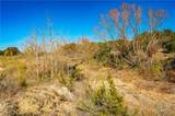 Lot 40 Summit Springs Dr - Photo 13