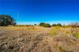 Lot 40 Summit Springs Dr - Photo 14