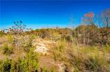 Lot 40 Summit Springs Dr - Photo 15