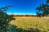 Lot 40 Summit Springs Dr - Photo 16