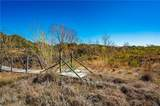 Lot 40 Summit Springs Dr - Photo 19