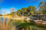 Lot 40 Summit Springs Dr - Photo 24