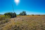 Lot 40 Summit Springs Dr - Photo 31