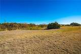 Lot 40 Summit Springs Dr - Photo 32