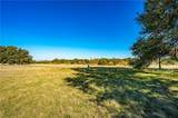 Lot 40 Summit Springs Dr - Photo 38