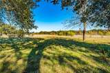 Lot 40 Summit Springs Dr - Photo 4