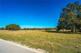 Lot 40 Summit Springs Dr - Photo 40