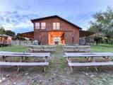 14145 Bear Creek Pass - Photo 38