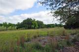Lot 11A County Road 225 - Photo 11