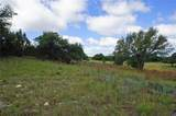Lot 11A County Road 225 - Photo 13