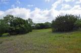 Lot 11A County Road 225 - Photo 14