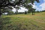 Lot 11A County Road 225 - Photo 15