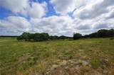 Lot 11A County Road 225 - Photo 16