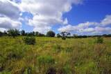 Lot 11A County Road 225 - Photo 17