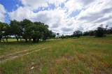 Lot 11A County Road 225 - Photo 2