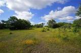 Lot 11A County Road 225 - Photo 20