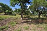 Lot 11A County Road 225 - Photo 21