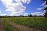 Lot 11A County Road 225 - Photo 23