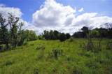 Lot 11A County Road 225 - Photo 24