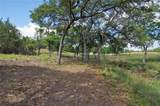 Lot 11A County Road 225 - Photo 25