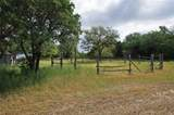 Lot 11A County Road 225 - Photo 27