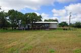 Lot 11A County Road 225 - Photo 28
