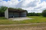 Lot 11A County Road 225 - Photo 31