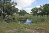 Lot 11A County Road 225 - Photo 4
