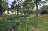 Lot 11A County Road 225 - Photo 5
