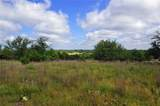 Lot 11A County Road 225 - Photo 6