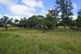 Lot 11A County Road 225 - Photo 7