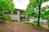 4302 Cat Mountain Dr - Photo 27