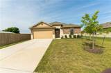 504 Galway Bay Ln - Photo 1