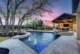 9025 Eagle Vista Ct - Photo 1