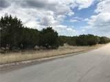 9820 Flintrock Cir - Photo 3