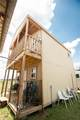 429 Foothill Rd - Photo 20