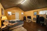 429 Foothill Rd - Photo 22