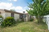 429 Foothill Rd - Photo 26
