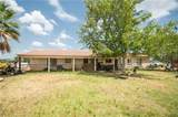 429 Foothill Rd - Photo 27