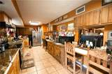 429 Foothill Rd - Photo 29
