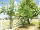 429 Foothill Rd - Photo 32