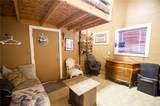 429 Foothill Rd - Photo 9