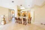 201 Meadow Woods Dr - Photo 10