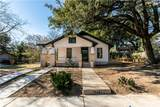 1308 Navasota St - Photo 18