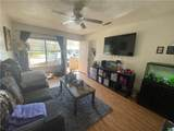 120 Coers Dr - Photo 1