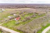 1516 Track Rd - Photo 4