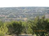 25802 Ranch Rd - Photo 13