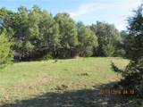 25802 Ranch Rd - Photo 16